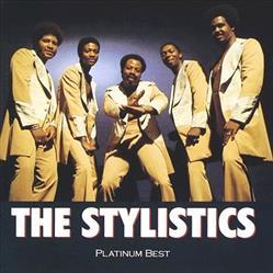 60'sソウル・コーラス・グループの『スタイリスティックス』 来日公演が12月に決定