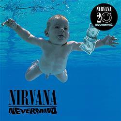 NMEが選ぶ『1990年代の名曲1~100位』 1位はあの曲!