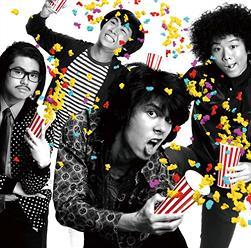『OKAMOTO'S』とかいうバンド名で損してる実力派バンド