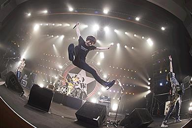 『JUN SKY WALKER(S)』 ニューアルバム発売&全国ツアー開催が発表