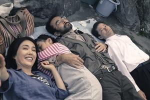 深田監督の『淵に立つ』がカンヌ国際映画祭で審査員賞