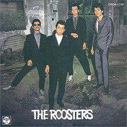 『日本のロックンロールバンド』のいいのある?おすすめは? 【Roosters/Neatbeats etc.】