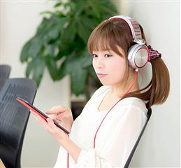 「音楽何聞くの?」 ← これさぁ・・・