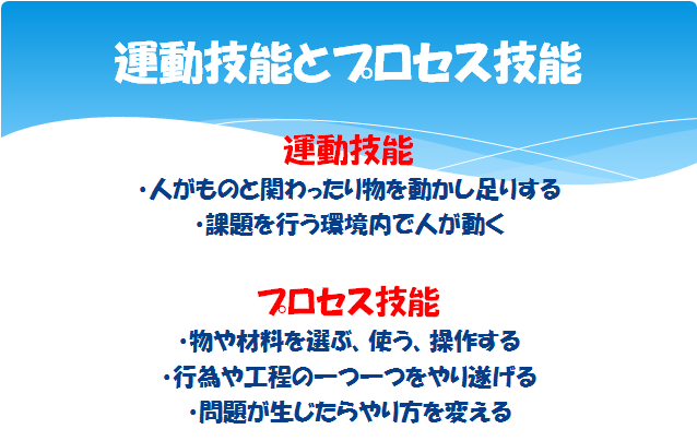 201609060025360b0.png