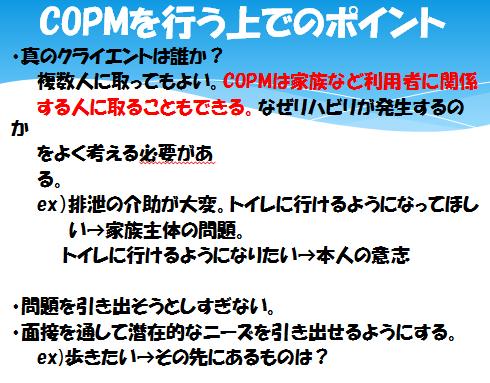 COPM4.png