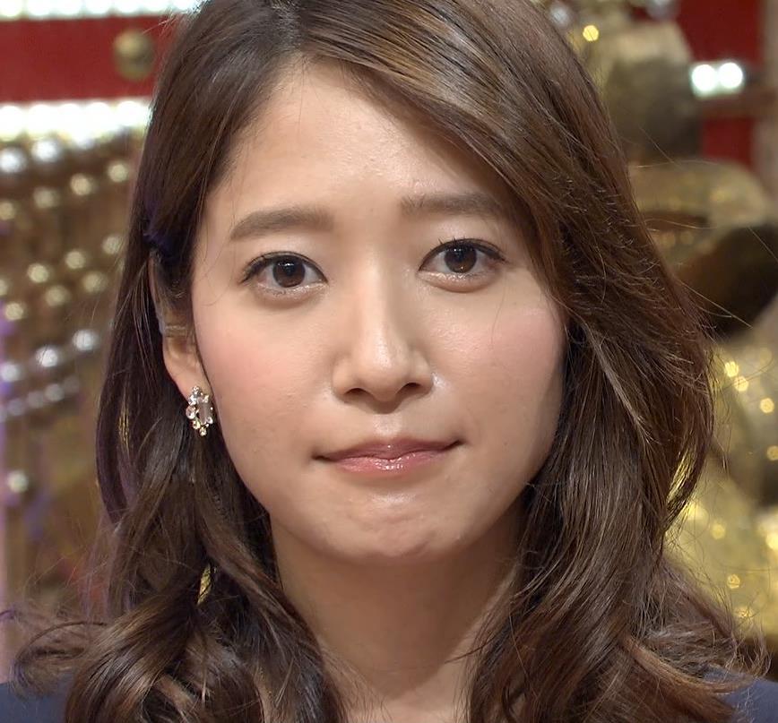 吉田明世 美人女子アナのどアップ画像キャプ画像(エロ・アイコラ画像)