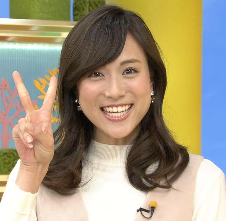 笹川友里 太もも画像5