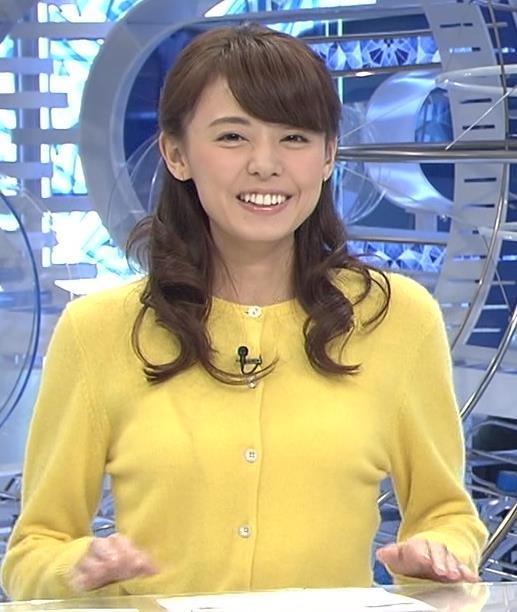 宮澤智 ちっぱいキャプ画像(エロ・アイコラ画像)