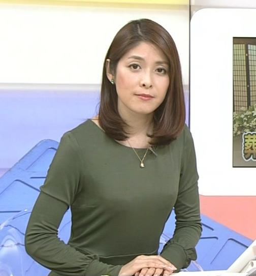 鎌倉千秋 横乳画像8