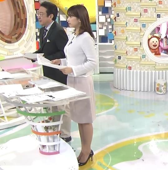 加藤綾子 エロ画像3