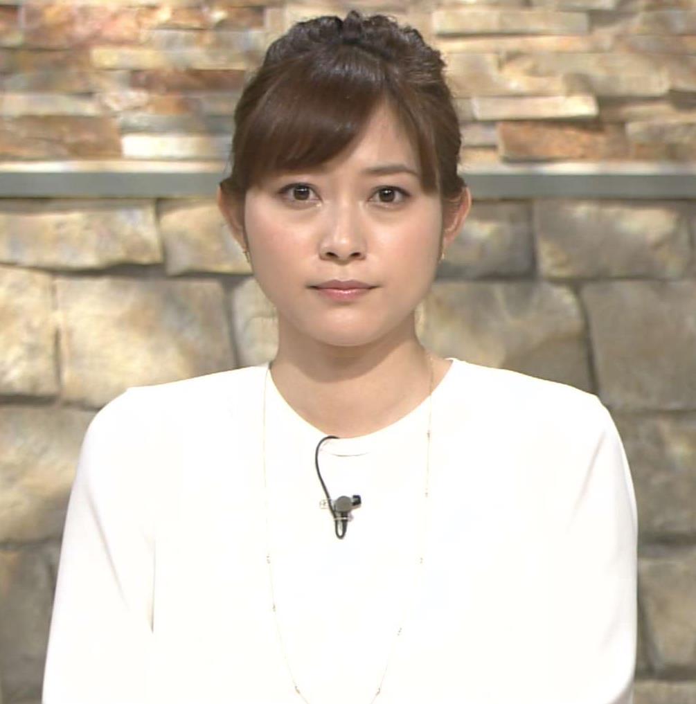 久冨慶子 太もも画像11