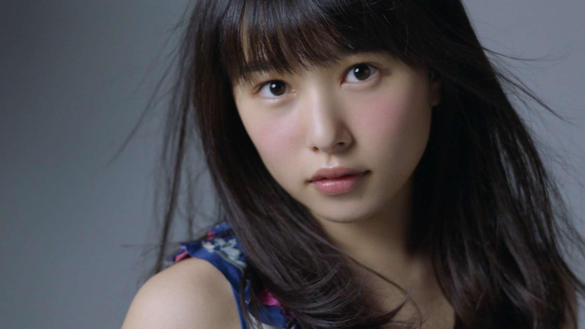 桜井日奈子 『岡山の奇跡』の可愛すぎるCMキャプ画像(エロ・アイコラ画像)