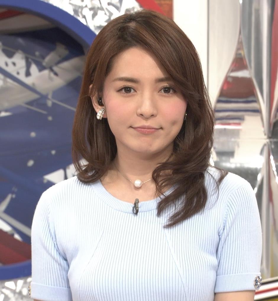 深津瑠美 エロかわいいおっぱいキャプ画像(エロ・アイコラ画像)