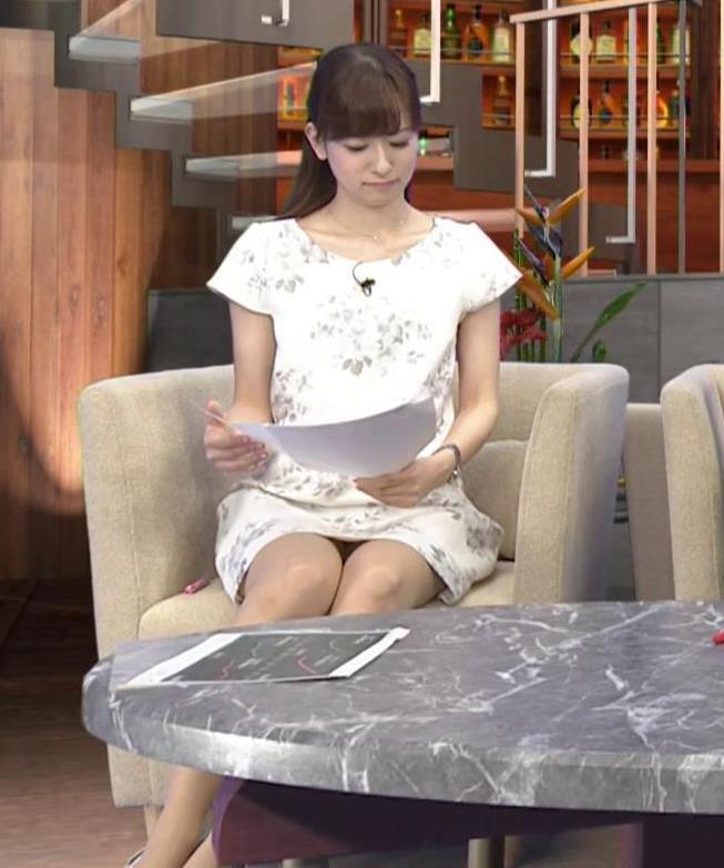 女子アナパンチラ画像まとめキャプ画像(エロ・アイコラ画像)