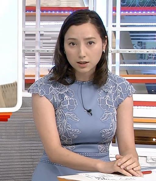 加藤シルビア 最近はタイトな服で巨乳アピールが多い気がするキャプ画像(エロ・アイコラ画像)