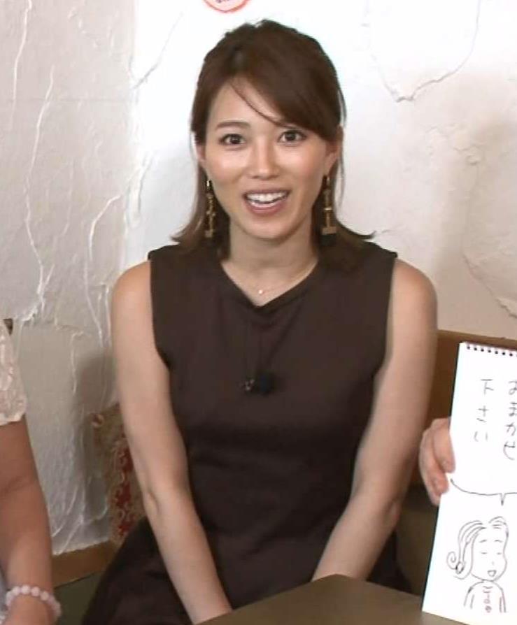 角野友紀 元朝日放送(ABC)アナの現在キャプ画像(エロ・アイコラ画像)