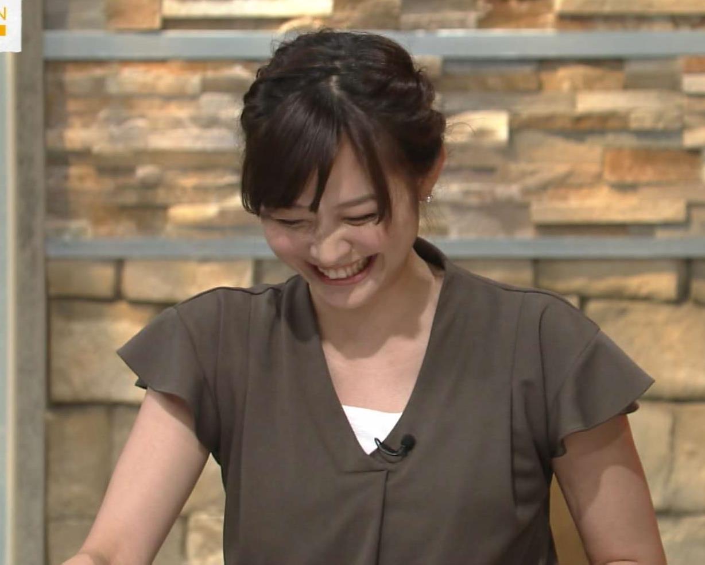久冨慶子 ほんとに太ももがエロい・・・キャプ画像(エロ・アイコラ画像)