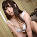 美人妻 相澤真結 無修正動画 「SEXが少なくて・・・ 相澤真結 29歳」 7/9 リリース