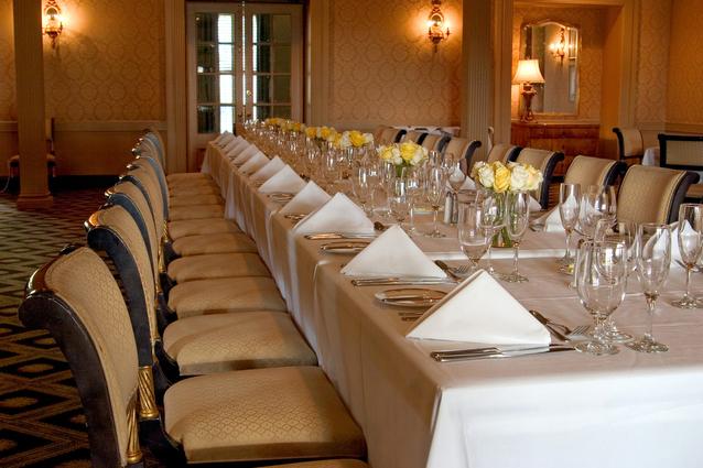 結婚式の祝膳に、よくハマグリが出るのは何故?