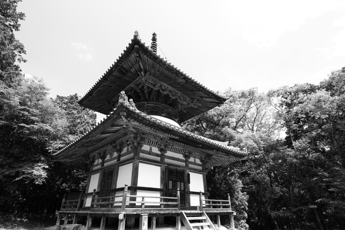 tyoukouji_16-06-14_0006.jpg