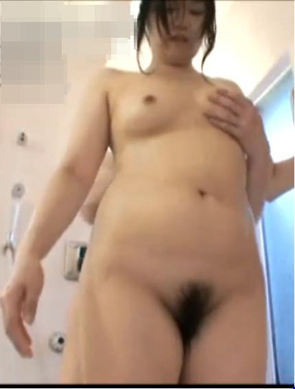 u3.png