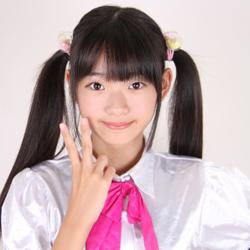2015_0517hoshinaharu_.jpg