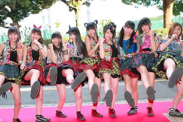 parade001_s_www_barks_jp.jpg