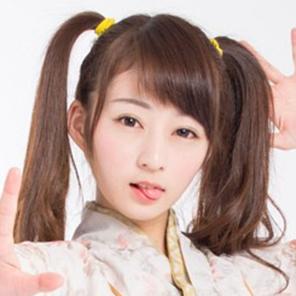 shizuka-sugino.jpg