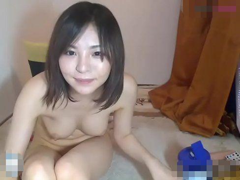 総集編 【無修正x個人撮影】~人の奥さん&彼女~2017上半期