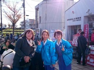 2015_仙谷フリマ_01