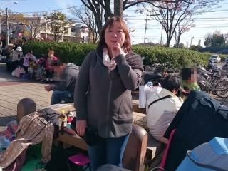 2015_仙谷フリマ_02