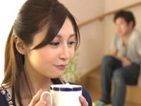 佐々木あき 妊娠しようと姉の旦那を誘惑しまくる美女がエロい。