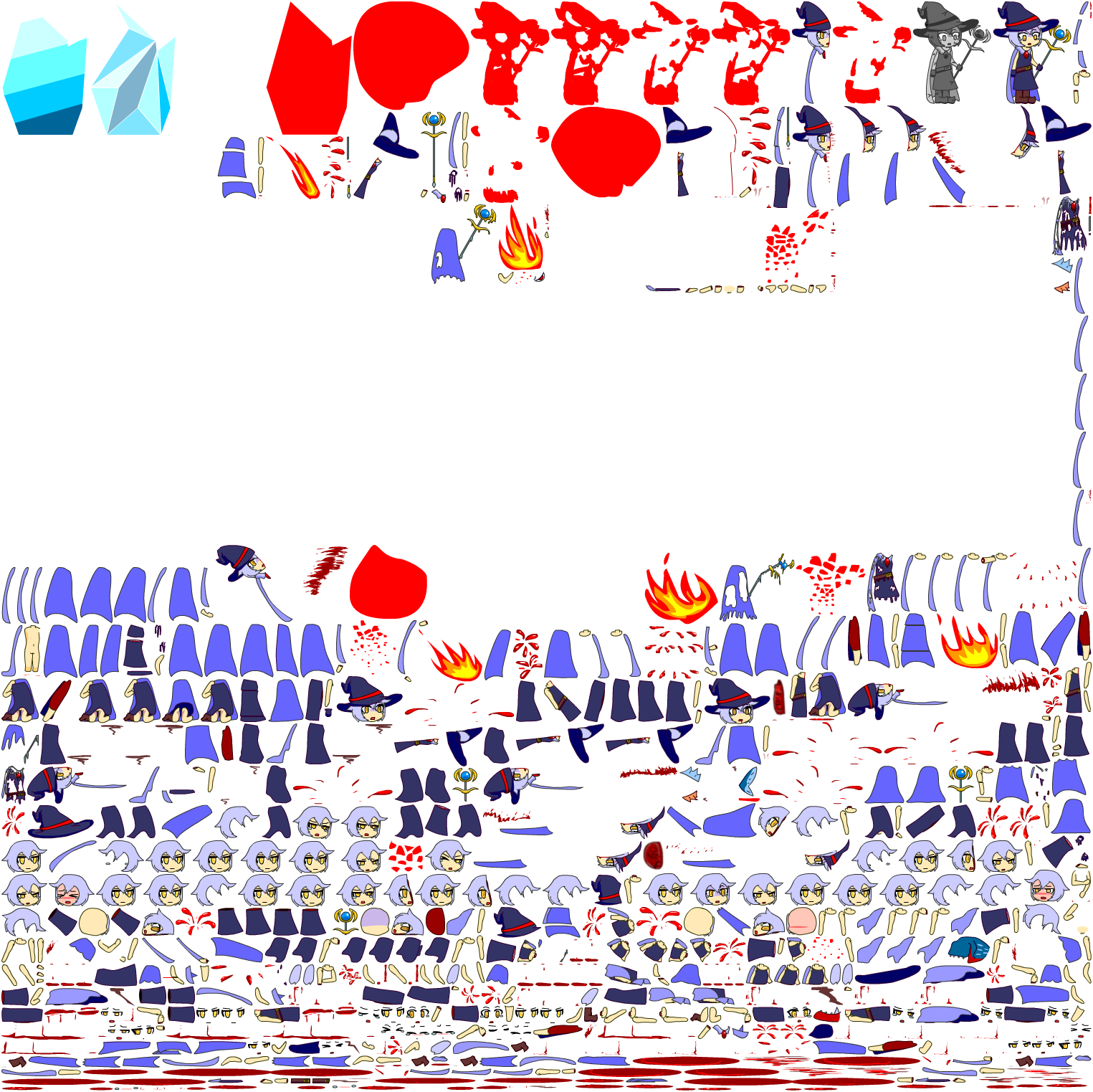 2016071501.png